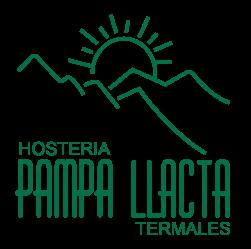 Hostería Pampallacta